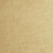 Caramel Solid Decorator Fabric by Fabricut