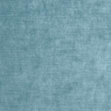 Scuba Solid Decorator Fabric by Fabricut