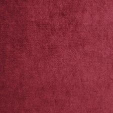 Scarlet Solid Decorator Fabric by Fabricut