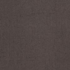 Espresso Solid Decorator Fabric by Fabricut