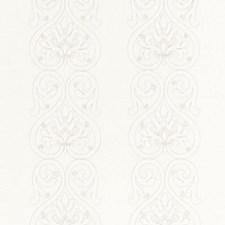 Blanc Decorator Fabric by Schumacher