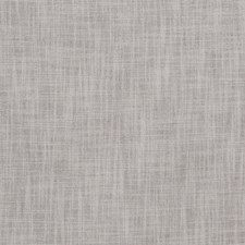 Sterling Solid Decorator Fabric by Fabricut