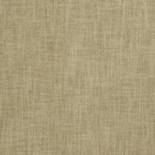 Avocado Solid Decorator Fabric by Fabricut