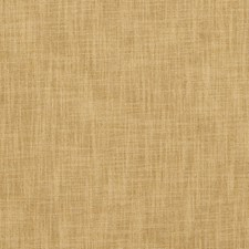 Harvest Solid Decorator Fabric by Fabricut