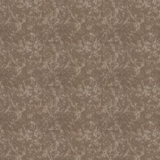 Fieldstone Texture Plain Decorator Fabric by Stroheim