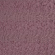 Burgundy Animal Decorator Fabric by Trend