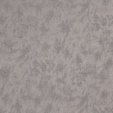 Quartz Texture Plain Decorator Fabric by Trend