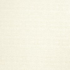 Papyrus Texture Plain Decorator Fabric by Trend