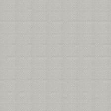 Ice Blue Geometric Decorator Fabric by Stroheim