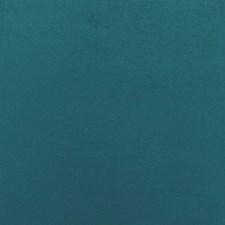 Lagoon Decorator Fabric by Schumacher
