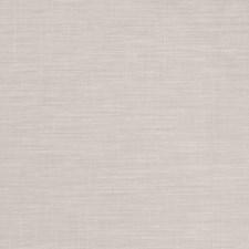 Chrome Solid Decorator Fabric by Fabricut