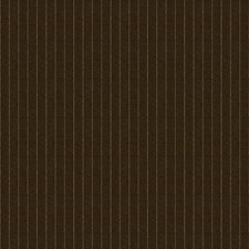 Chocolate Small Scale Woven Decorator Fabric by Fabricut