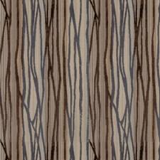 River Rock Global Decorator Fabric by Stroheim