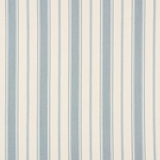Sky Decorator Fabric by F Schumacher