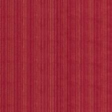 Rouge Decorator Fabric by F Schumacher