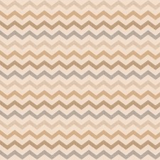 Beach Herringbone Decorator Fabric by Trend