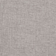 Silver Small Scale Woven Decorator Fabric by Trend
