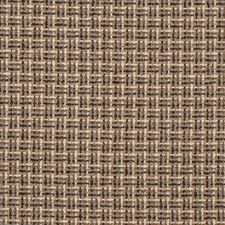 Bark Small Scale Woven Decorator Fabric by Trend