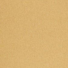 Wheat Decorator Fabric by Schumacher