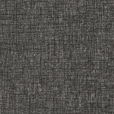 Licorice Geometric Decorator Fabric by Fabricut