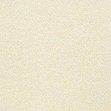 Pearl Texture Plain Decorator Fabric by Fabricut