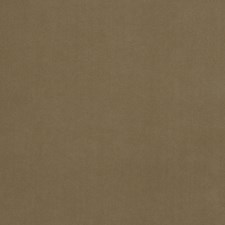 Latte Solid Decorator Fabric by Fabricut