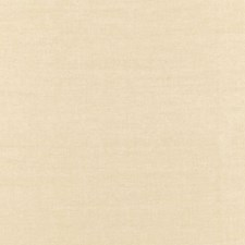 Khaki Decorator Fabric by Schumacher