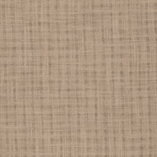 Dove Asian Decorator Fabric by Trend