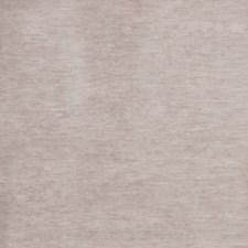 Blush Solid Decorator Fabric by S. Harris