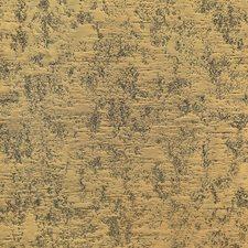 Gilt Decorator Fabric by Schumacher