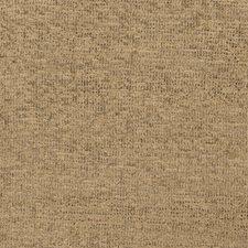Slate Texture Plain Decorator Fabric by S. Harris