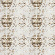Spraytan Print Pattern Decorator Fabric by S. Harris