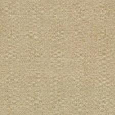Sahara Decorator Fabric by Schumacher