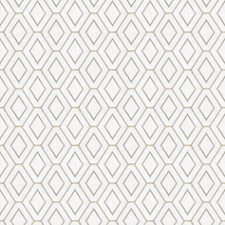 Gold Dust Embroidery Decorator Fabric by Fabricut
