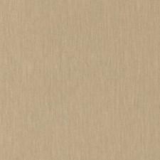 Jute Decorator Fabric by Schumacher