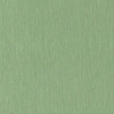 Pesto Decorator Fabric by Schumacher