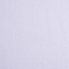 Lilac Decorator Fabric by Schumacher