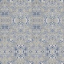 Granite Animal Decorator Fabric by S. Harris