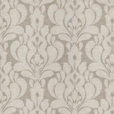 Mica Paisley Decorator Fabric by Fabricut