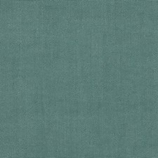 Veridian Decorator Fabric by Schumacher