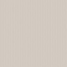 Jute Herringbone Decorator Fabric by Fabricut