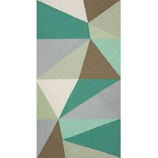 Celadon Decorator Fabric by Schumacher