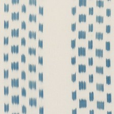 Sky Decorator Fabric by Schumacher
