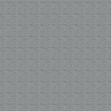 Lake Small Scale Woven Decorator Fabric by Fabricut
