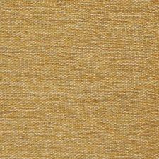 Citron Texture Plain Decorator Fabric by Vervain