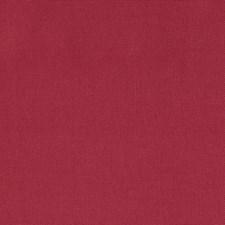 Grenadine Decorator Fabric by Schumacher