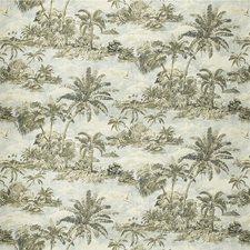 Sunsplash Novelty Decorator Fabric by Fabricut