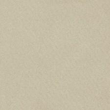 Barley Decorator Fabric by Schumacher
