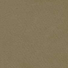 Nutmeg Decorator Fabric by Schumacher