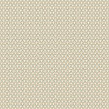 Seaglass Small Scale Woven Decorator Fabric by Fabricut